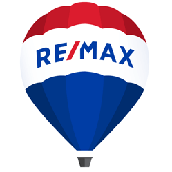 Estate Agent with Property For Sale & To Let - RE/MAX Skye